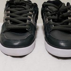 DC Shoes - LIMITED EDITION DC SHOES MENS PURE SLIM SE SKATE